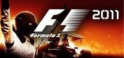 F1 2011 - Steam