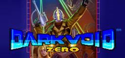 Dark Void Zero - Steam