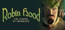 Robin Hood The Legend Of Sherwood - Steam