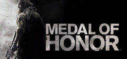 Medal Of Honor - Steam