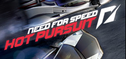 Need For Speed Hot Pursuit - Steam