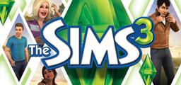 The Sims 3 - Steam