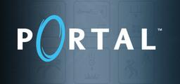 Portal - Steam
