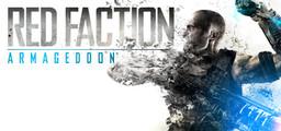 Red Faction Armageddon - Steam