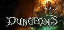 Dungeons - Steam Special Edition - Steam