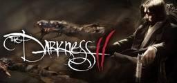 The Darkness 2 - Steam