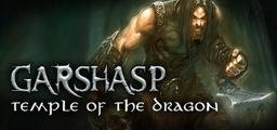 Garshasp Temple Of The Dragon - Steam