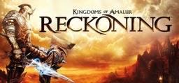 Kingdoms Of Amalur Reckoning - Steam