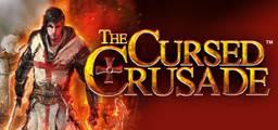 The Cursed Crusade - Steam