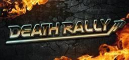 Death Rally - Steam