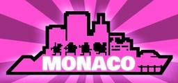 Monaco What's Yours Is Mine - Steam