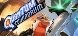 Quantum Conundrum - Steam