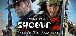 Total War Shogun 2   Fall Of The Samurai - Steam