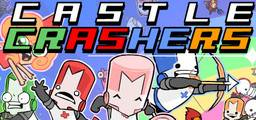 Castle Crashers - Steam