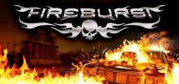 Fireburst - Steam