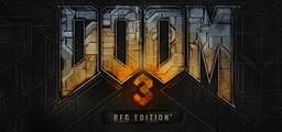 Doom 3 Bfg Edition - Steam