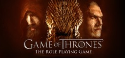 Game Of Thrones - Steam