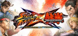 Street Fighter X Tekken - Steam