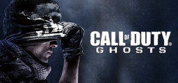 Call Of Duty Ghosts - Steam