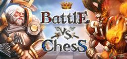 Battle Vs Chess - Steam