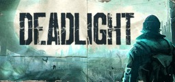 Deadlight - Steam
