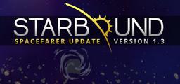 Starbound - Steam