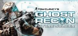 Tom Clancy's Ghost Recon Future Soldier - Steam