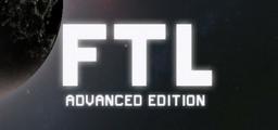 Ftl Faster Than Light - Steam