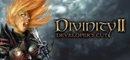 Divinity 2 Developer's Cut - Steam