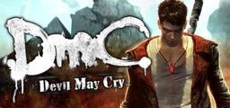 DmC Devil May Cry  - Steam