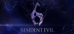 Resident Evil 6 / Biohazard 6 - Steam