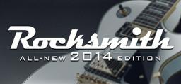 Rocksmith 2014 Edition   Remastered - Steam