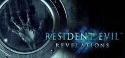 Resident Evil Revelations / Biohazard Revelations - Steam