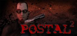 Postal 2 - Steam