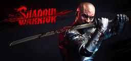 Shadow Warrior - Steam