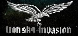Iron Sky Invasion - Steam