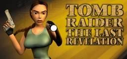 Tomb Raider 4 The Last Revelation - Steam