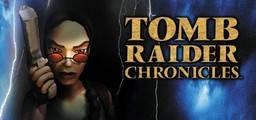 Tomb Raider 5 Chronicles - Steam