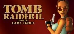 Tomb Raider 2 - Steam