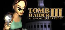 Tomb Raider 3 - Steam