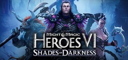 Might & Magic Heroes 6   Shades Of Darkness - Steam