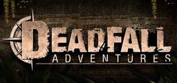Deadfall Adventures - Steam
