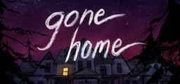 Gone Home - Steam