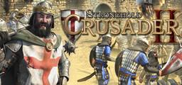 Stronghold Crusader 2 - Steam