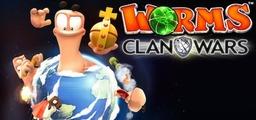 Worms Clan Wars - Steam