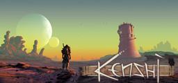 Kenshi - Steam