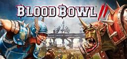 Blood Bowl 2 - Steam