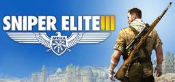Sniper Elite 3 - Steam