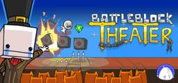 Battle Block Theater - Steam