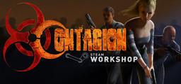 Contagion - Steam